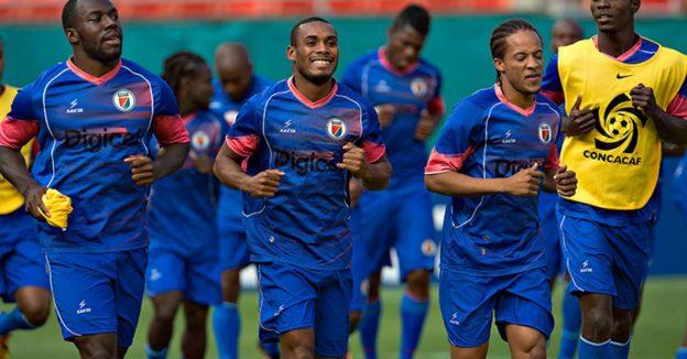 Prediksi Skor Haiti vs Bermuda 17 Juni 2019