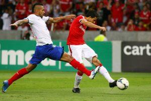 Prediksi Skor Internacional vs Bahia 13 Juni 2019