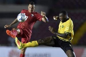 Prediksi Skor Jamaica vs Panama 1 July 2019
