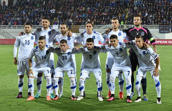 Prediksi Skor Georgia vs Gibraltar 7 Juni 2019