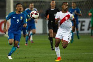 Prediksi Skor Peru vs Brazil 23 Juni 2019
