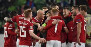 Presiksi Skor Hungary vs Wales 12 Juni 2019