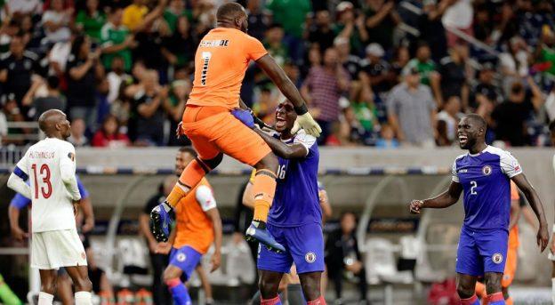 Prediksi Skor Brazil vs Argentina 3 July 2019