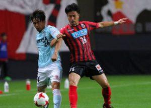 Prediksi Skor Consadole Sapporo vs Matsumoto Yamaga 7 Juli 2019