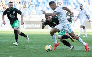 Prediksi Skor Feronikeli vs Slovan Bratislava 30 Juli 2019