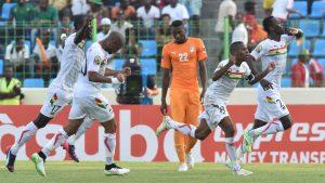 Prediksi Skor Mali vs Côte d'Ivoire 8 Juli 2019