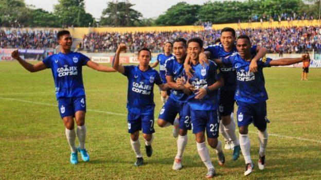 Prediksi Skor PSIS Semarang vs Persela 6 Juli 2019