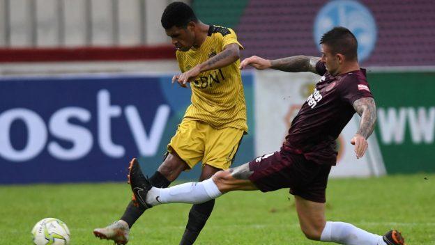 Prediksi Skor Tira-Persikabo vs Madura United 11 Juli 2019