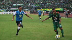 Prediksi Skor Persebaya Surabaya vs Barito Putera 9 Juli 2019