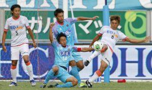 Prediksi Skor Sagan Tosu vs Sanfrecce Hiroshima 13 Juli 2019