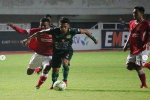 Prediksi Skor Semen Padang vs Tira-Persikabo 8 Juli 2019