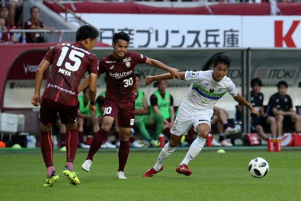 Prediksi Skor Tokyo vs Kawasaki Frobtale 14 Juli 2019