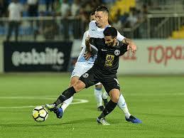 Prediksi Skor Teuta Durres vs Ventspils 18 Juli 2019