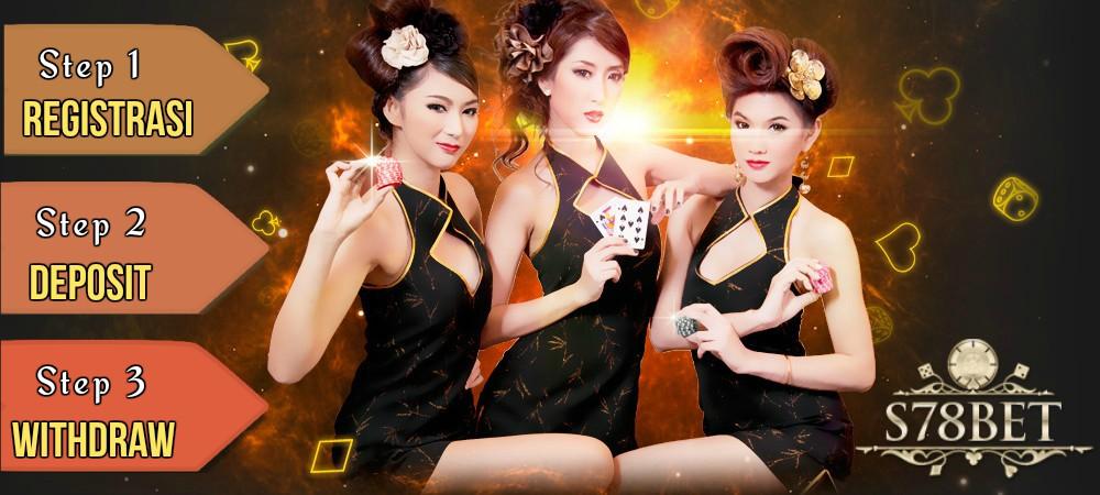 Apa Saja Berbagai Jenis Turnamen Slot yang Tersedia Online