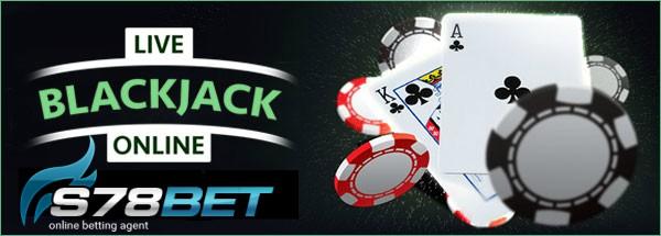 Langkah Daftar Judi Casino Online Di Agen Terpercaya
