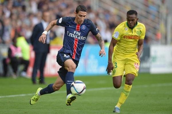 Prediksi Skor Amiens SC vs Reims 16 Januari 2020