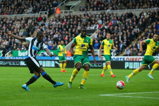 Prediksi Skor Newcastle United vs Norwich City 1 Febuari 2020