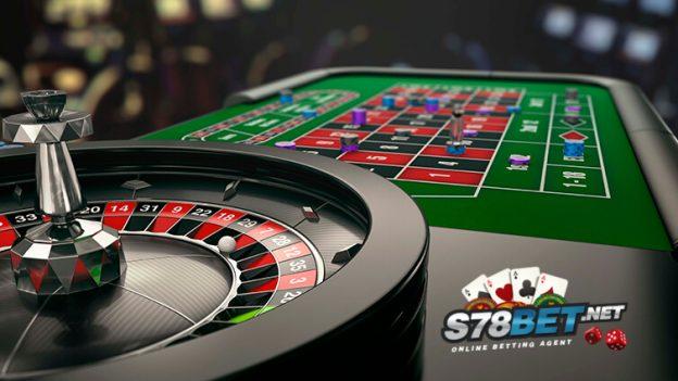 Menghasilkan Uang Dengan Bermain Judi Casino Online
