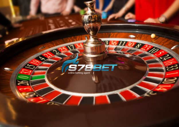 Beraneka Macam Tips Dan Trik Bermain Judi Casino