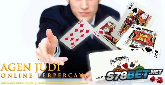 Cara Meraup Keuntungan Main Judi Blackjack