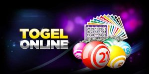 Bermain Judi Togel Online Android