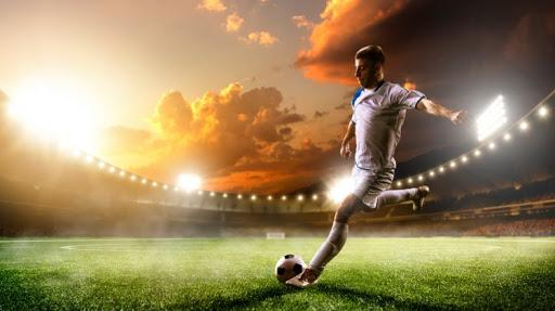 Hanya Ada 3 Cara Menang Judi Bola