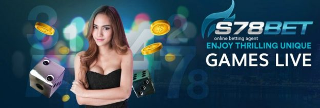 Menghasilkan Uang Tanpa Henti Dengan Bermain Judi Casino