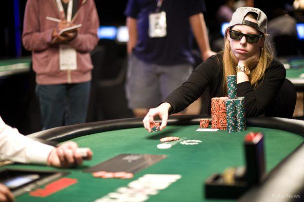 Kesalahan Fatal Bermain Judi Casino