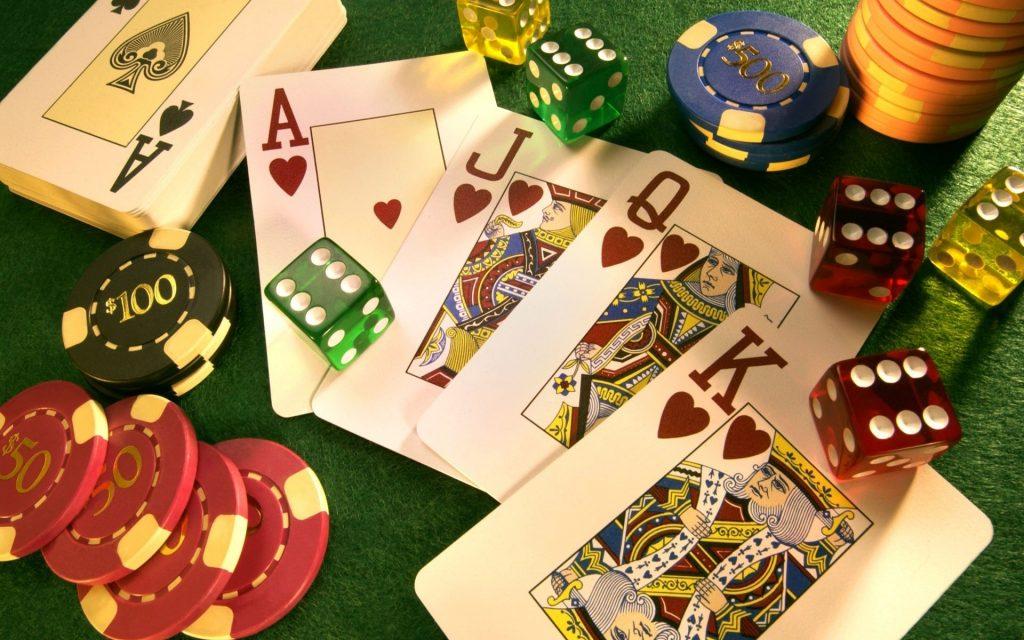 Agen Casino SBOBET Online Berkelas