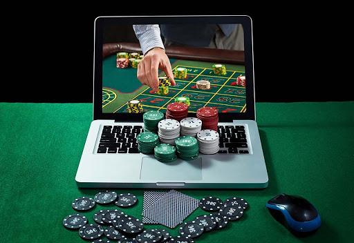 Cara Menang Casino Online Baccarat