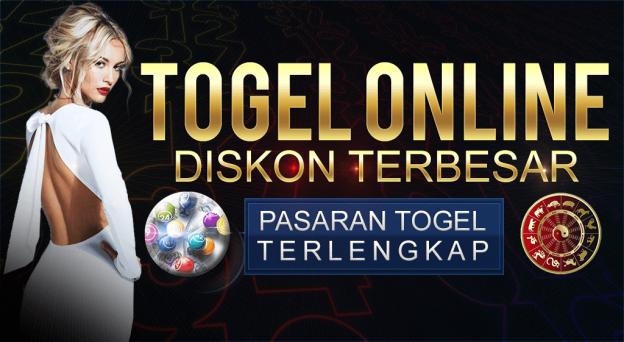 Tips Menang Bermain Judi Togel Online
