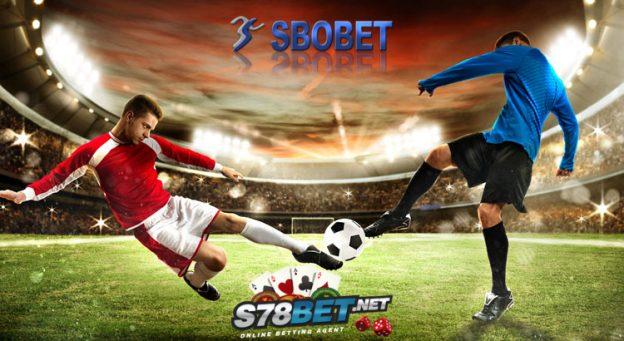 3 Macam Cara Jenis Taruhan Bola Online Yang Diminati